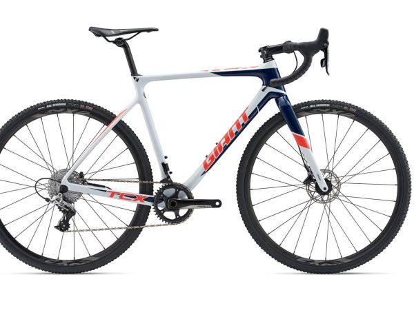 BikeRadar Gives TCX Advanced Pro Near-Perfect Score!