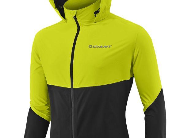 bikeWorld.pl: odzież od Gianta to bez wątpienia ciekawa propozycja dla...