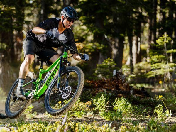 Kredyt 10 lub 20x0% na nowy rower Giant lub Liv