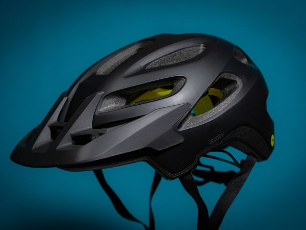 Bike Mag Names Roost A Top Under $100 Trail Helmet!