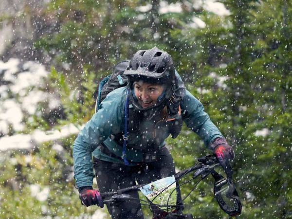 What to Pack for an Epic Mountain Bike Ride