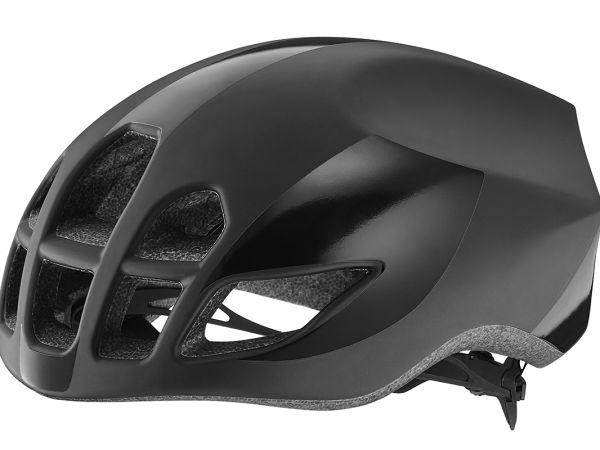 Bikeradar: el casco Giant Pursuit en el top de los cascos aero!