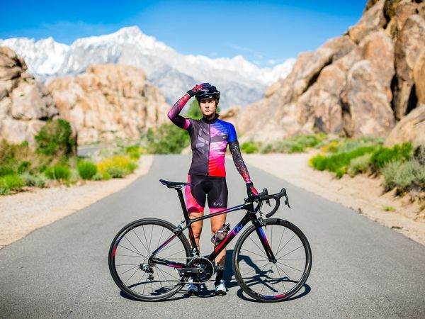 """Liv Features In Bicycling """"Best Women's Bikes For 2018"""" List!"""
