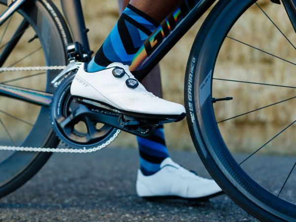 Surge Road Shoes: Key Updates For 2019