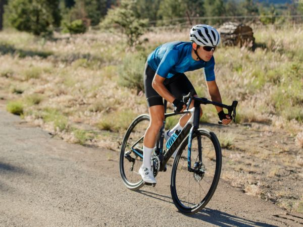 Defy Advanced Pro Wins Cycling Plus...