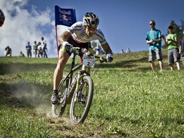 Red Bull Dolomitenmann & Eddy Merckx Classic Radmarathon