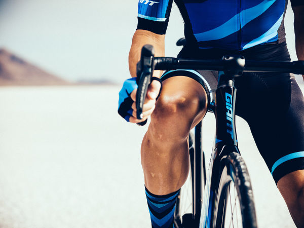 What Is The Best Cycling Gear For Summer?
