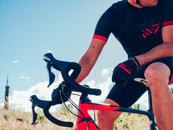 Mapy rowerowe – na papierze i w sieci