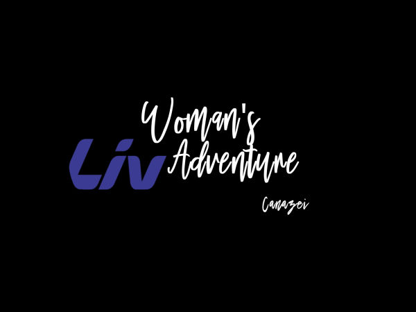Crazy Sport Liv Women's Adventure 2018