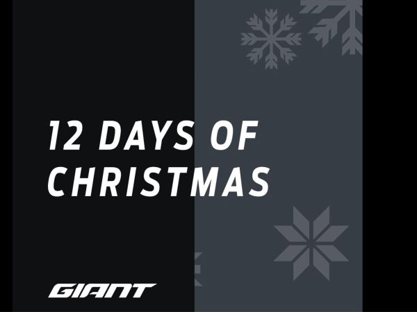 Here Is Your Chance To Win Some Amazing Prizes With Giants 12 Days Of ...