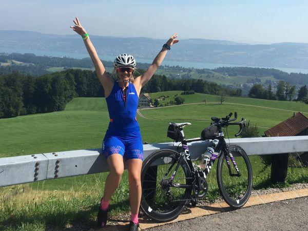 10 Top Triathlon Tips For Beginners
