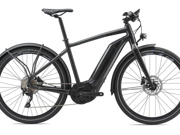Bloomberg Highlights Quick-E+ in E-Bike Business Story!