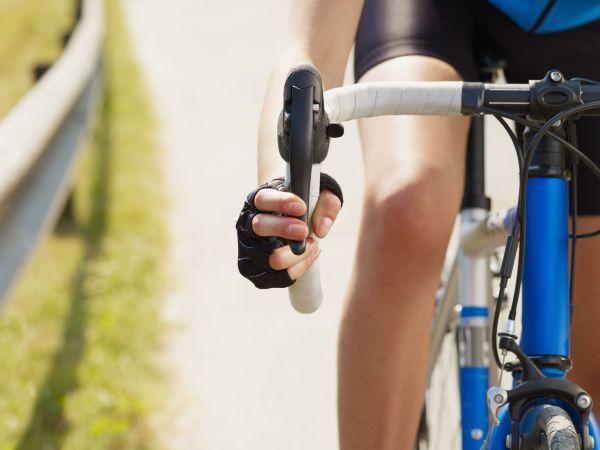 Fahrradbremsen reparieren und einstellen – So wird's gemacht!