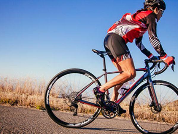 자전거 기어 변속 방법