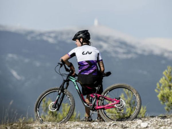 Beginner Mountain Biking Mistakes to Avoid