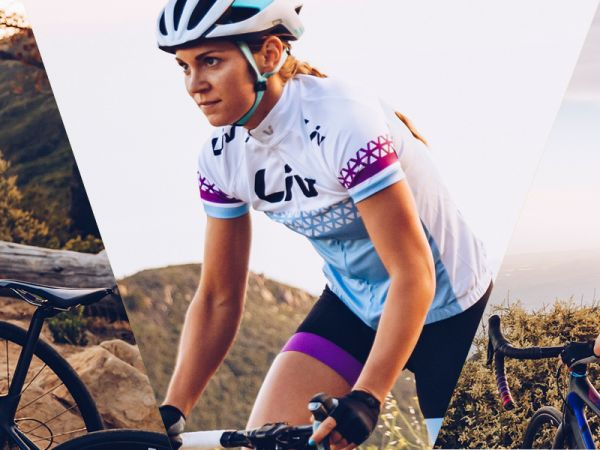 Cycling Clothing For Your First Ride
