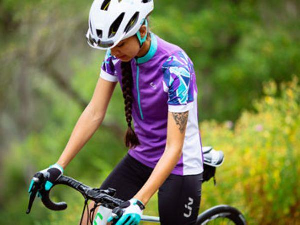Jak wymienić owijkę na kierownicy roweru szosowego?