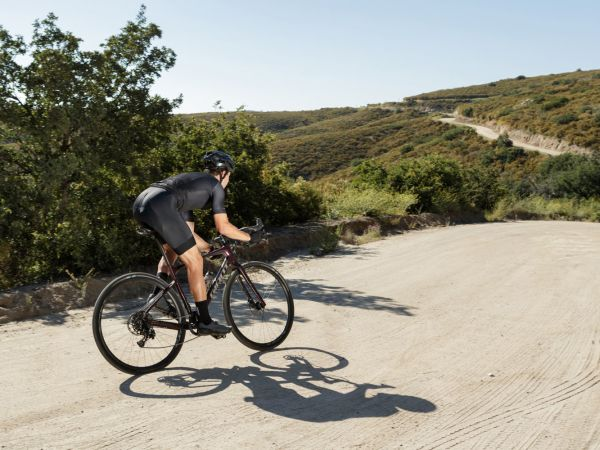 """Superbly Smooth"" Revolt Advanced is a BikeRadar Bike of the Year Pick!"