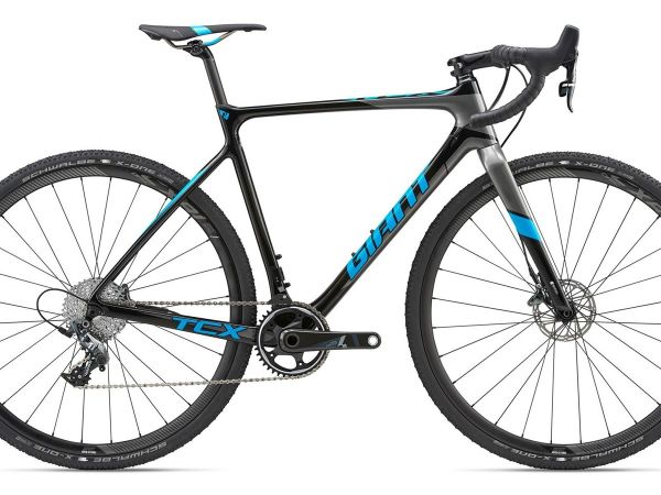 "VeloNews: TCX Advanced Pro Is ""Balanced, Stiff and Fast"""