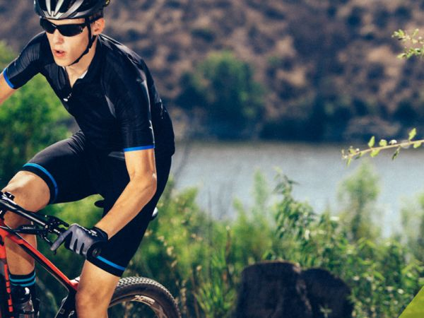 How To Look After Carbon Wheels and Tubeless Tyres