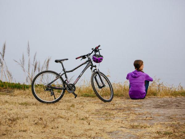 Kredyt 10 lub 20x0% na rowery Liv