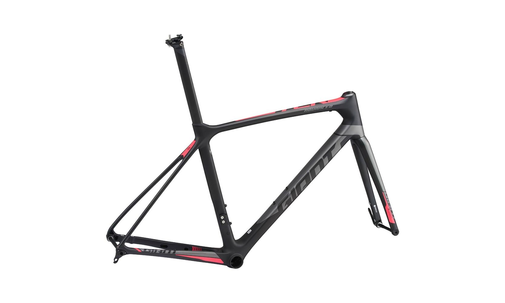 2018 TCR Advanced Pro Disc - Giant Bicycles | Official site