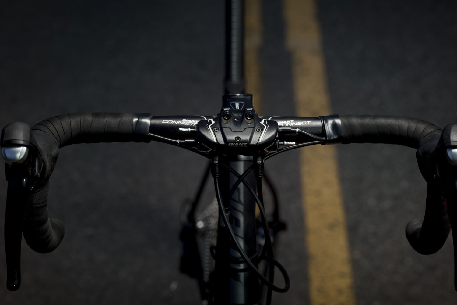 Conduct Brake System Giant Bicycles United States Disc Braking Business Photo Gallery Image