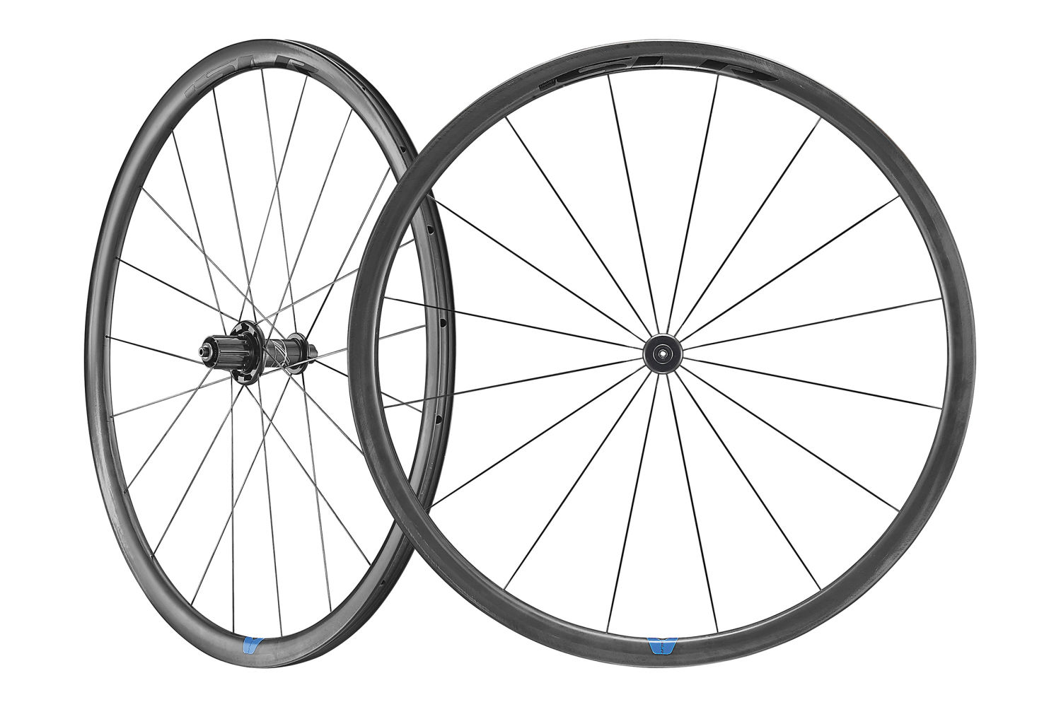 On-Road WheelSystems | Giant Bicycles Official site