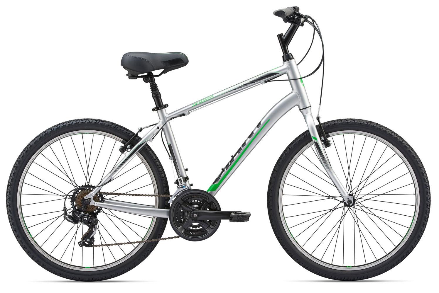 Sedona 2019 Giant Bicycles United States