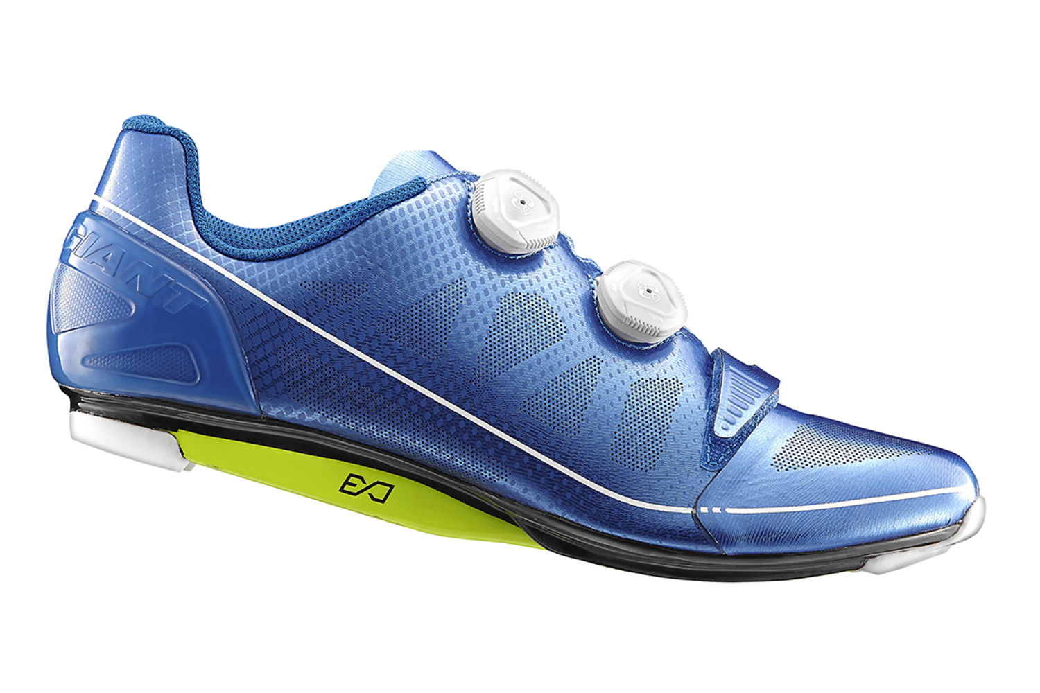 Surge Carbon Sole Mes Road Shoe Giant Bicycles United States