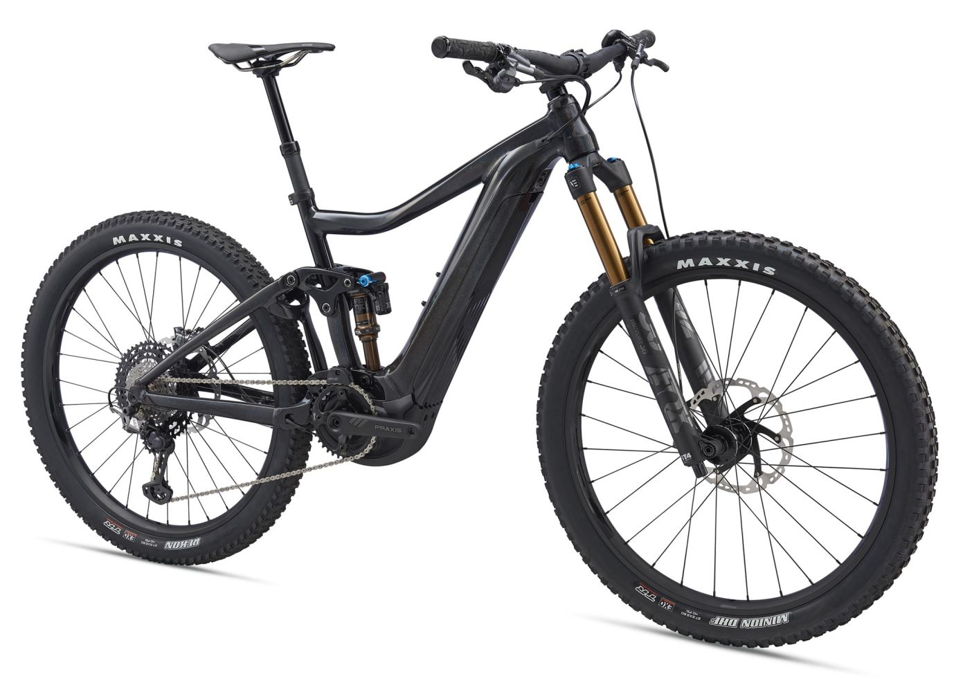 2019 trance e pro giant bicycles official site. Black Bedroom Furniture Sets. Home Design Ideas