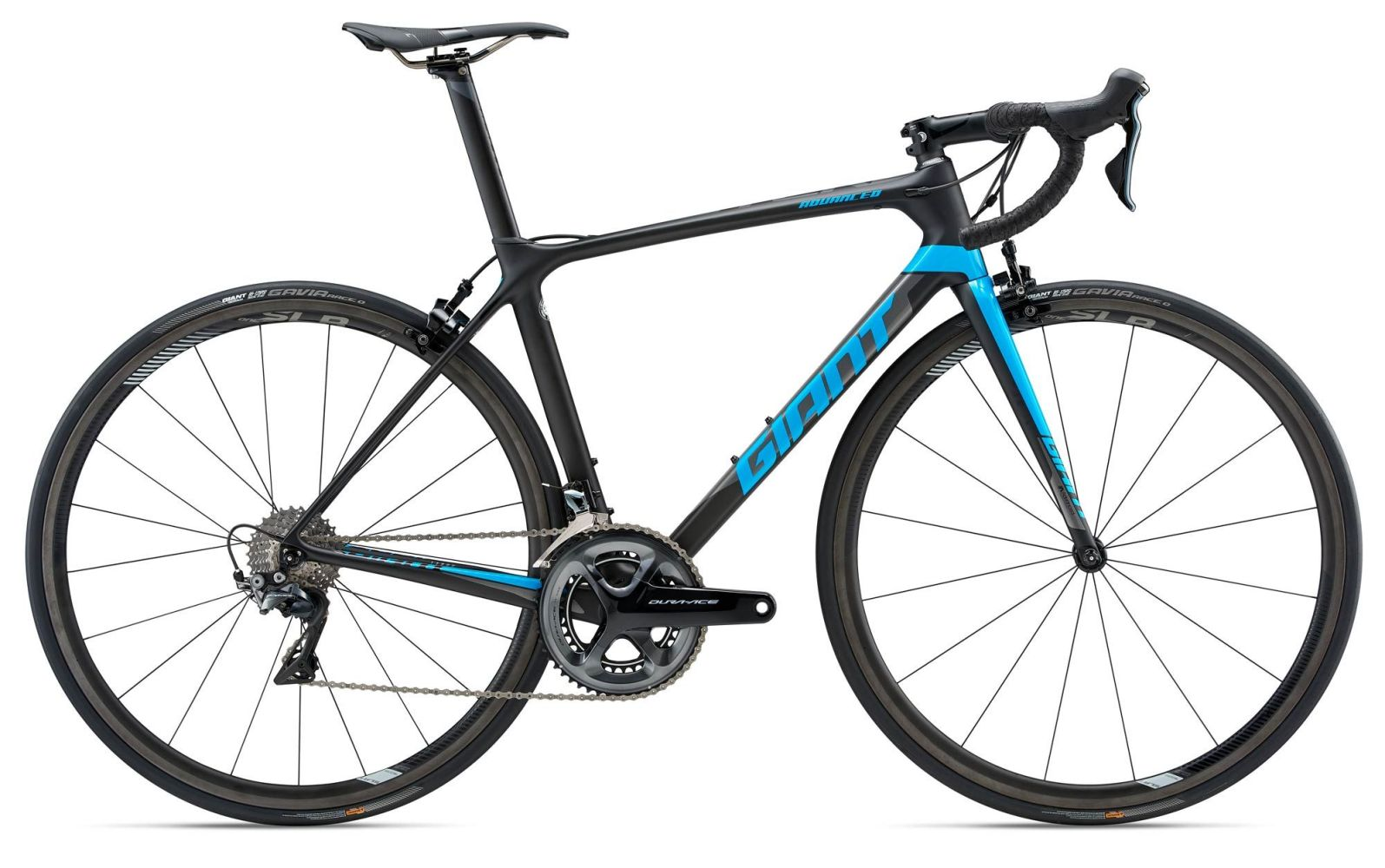 tcr advanced pro 2018 giant bicycles united states