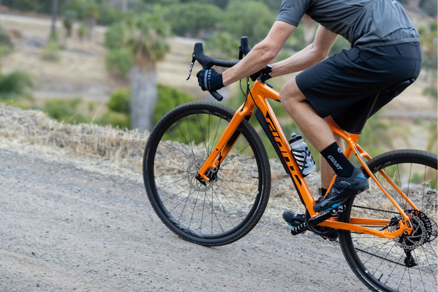 5273ab7dc7a The 2019 ToughRoad SLR GX 0. Availability varies by country.