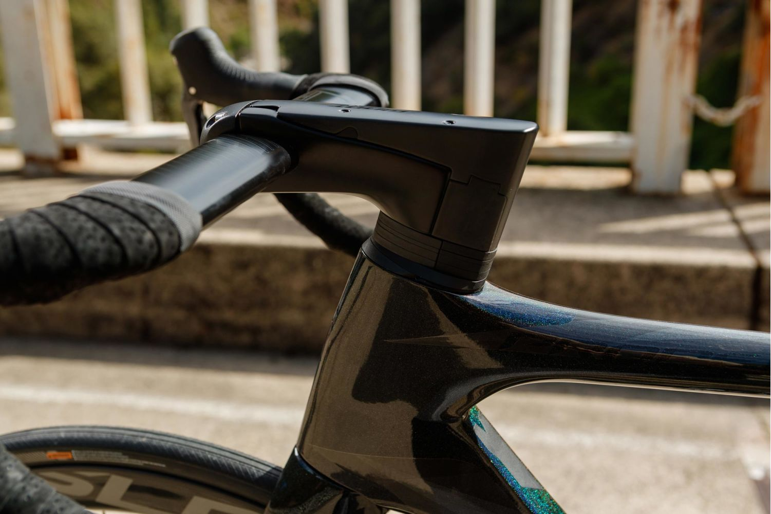 2019 Propel Advanced SL Disc | Giant Bicycles Official site