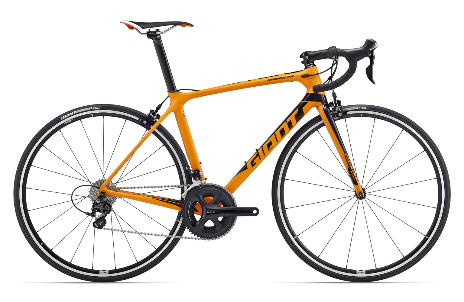 Tcr Advanced Pro 2016 Giant Bicycles South Africa