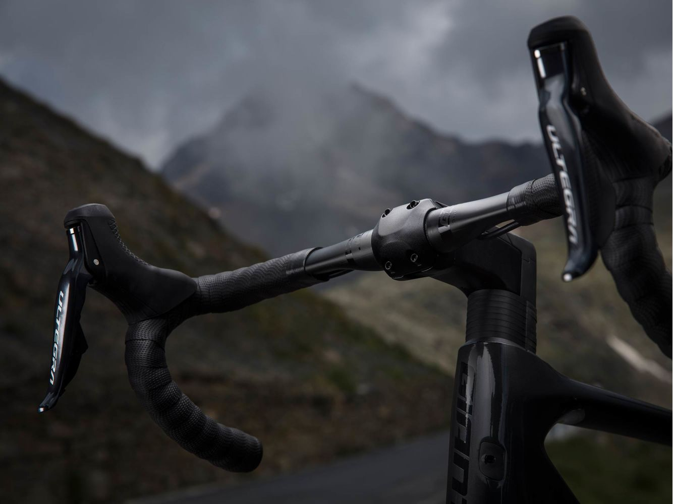 D-Fuse Technology | Giant Bicycles Official site