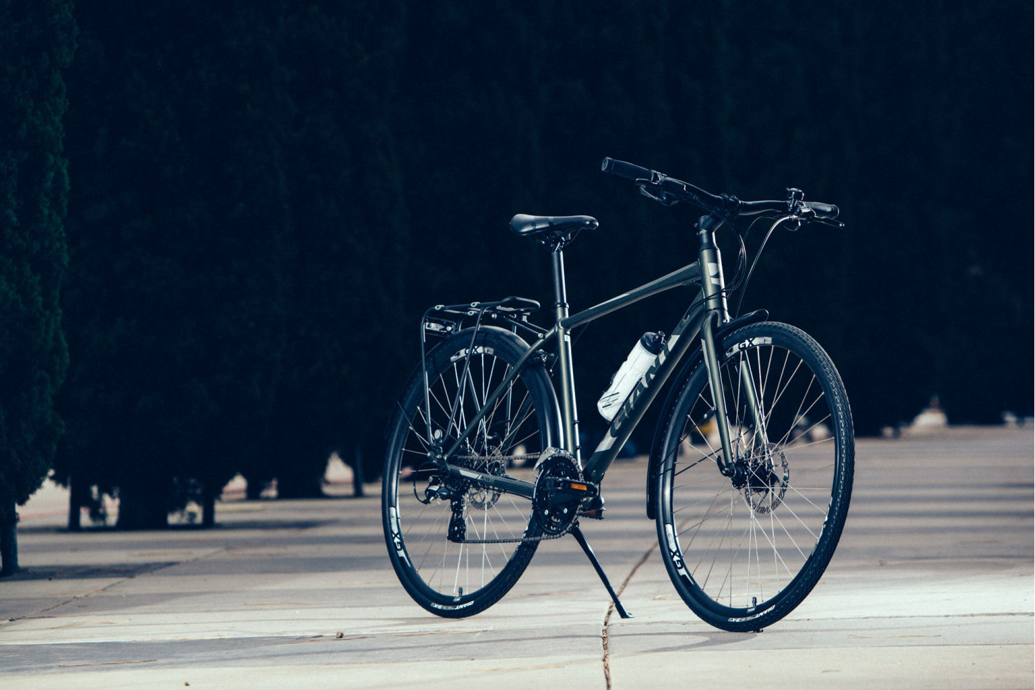 a71963f9894 Escape City (2018) | Giant Bicycles International