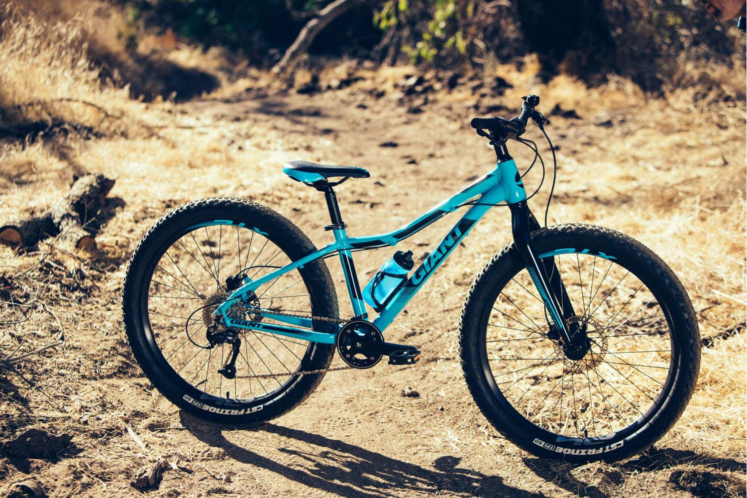 bb710b57 2018 XtC Jr. 26+ | Giant Bicycles Official site