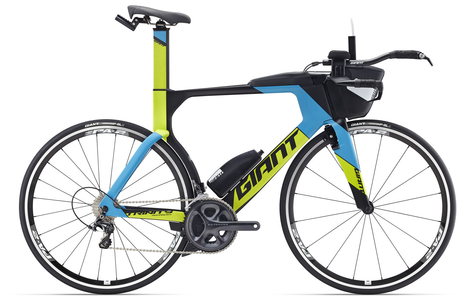 Trinity Advanced Pro 2017 Giant Bicycles South Africa