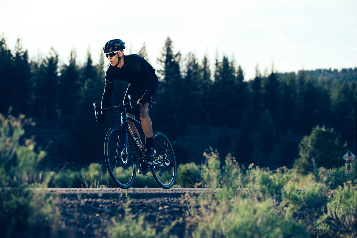 Defy Advanced Pro (2018) | Giant Bicycles International