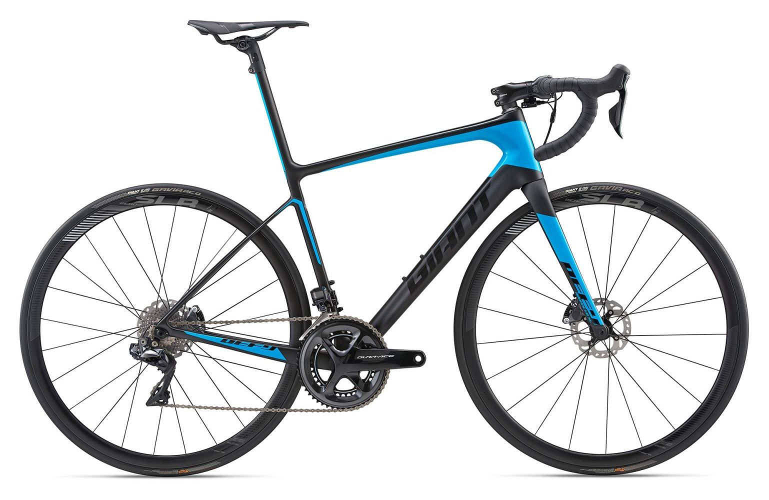 2018 Defy Advanced Sl Giant Bicycles Official Site