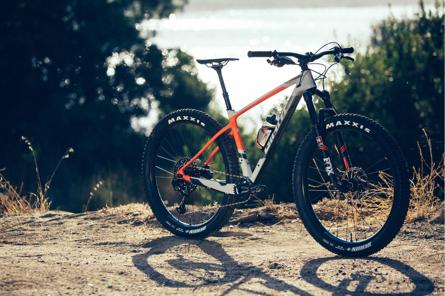Xtc Advanced 27 5 2018 Giant Bicycles United States