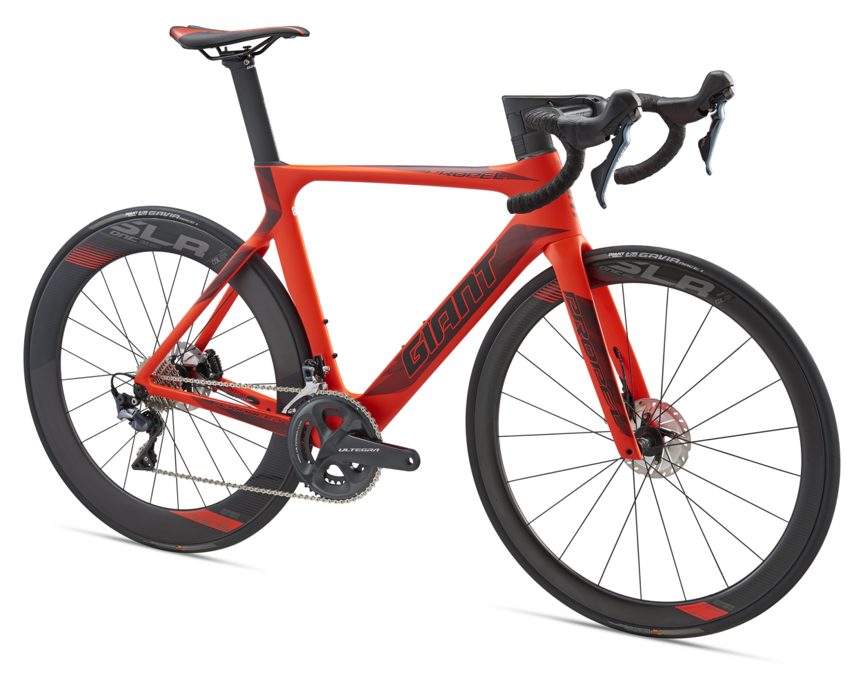 ea5855c0062 The 2018 Propel Advanced Disc series frameset is handcrafted with Advanced-grade  composite, including a hybrid composite fork, developed with AeroSystem ...