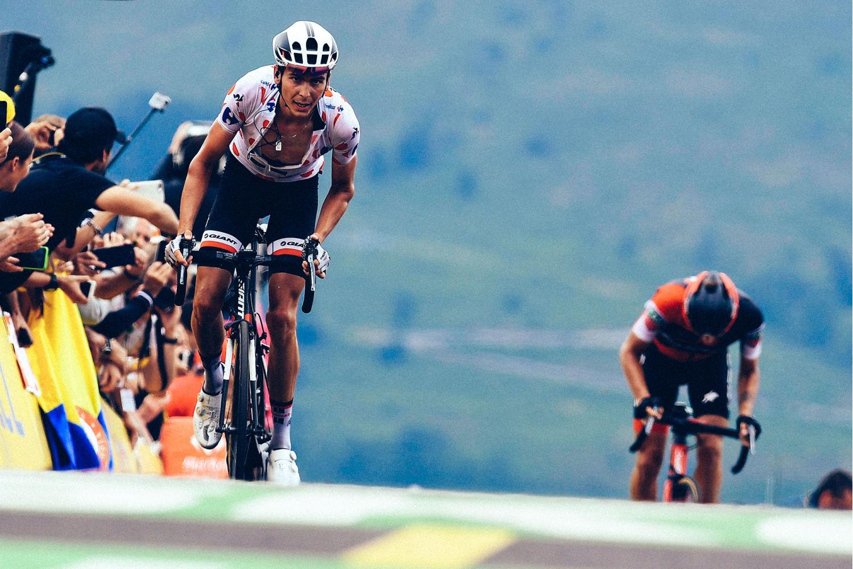 Pursuit Helmet Giant Bicycles Official Site