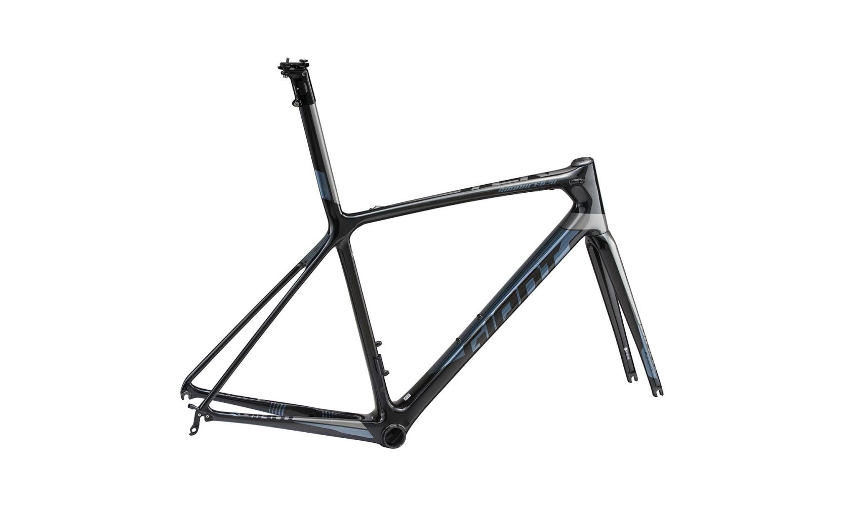 Tcr Advanced Sl 2018 Giant Bicycles United States