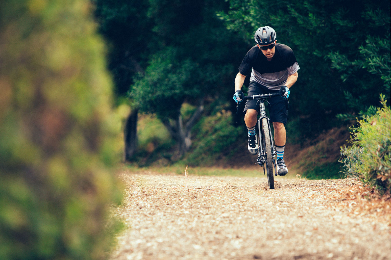 ToughRoad SLR GX (2018) - Giant Bicycles | United States