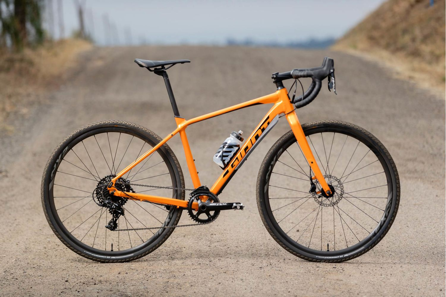 3d4fc0b5a36 The 2019 ToughRoad SLR GX 0. Availability varies by country.