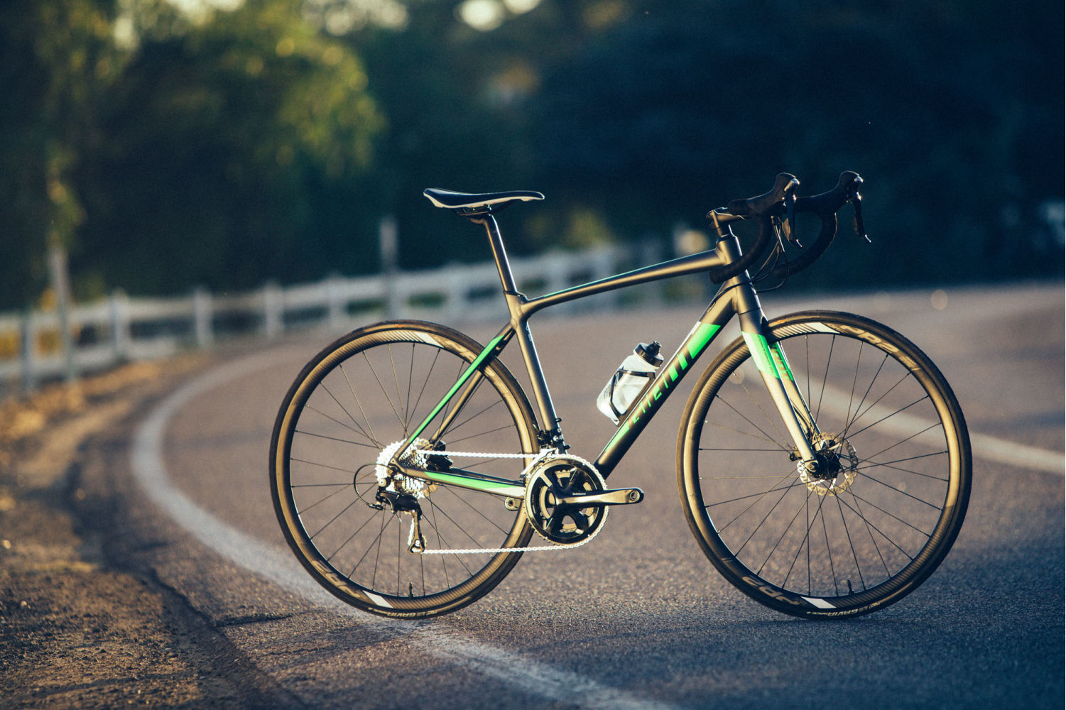 537b8c028cd Gallery Image. The 2018 Contend SL Disc ...
