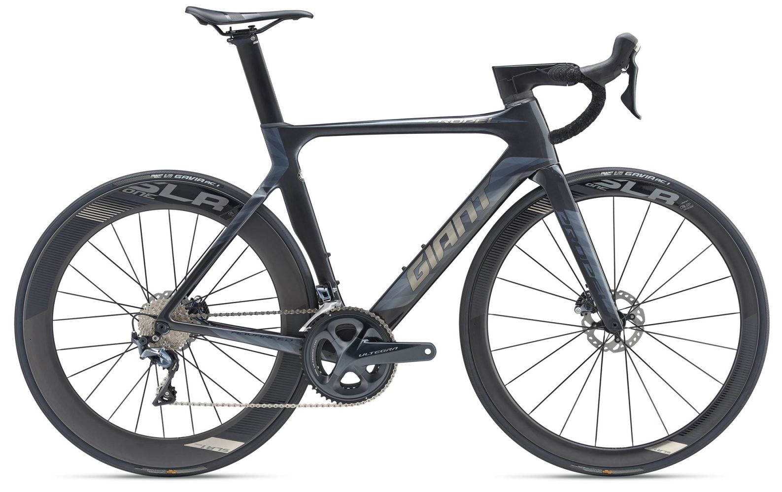 The 2019 propel advanced 1 disc in gun metal black charcoal and chrome availability varies by country