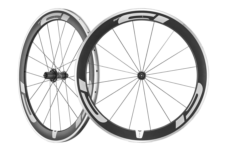 b0011050c8f Giant SL 1 Climbing Rear Wheel | Giant Bicycles United States